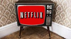 O Netflix todo mundo já conhece... E as séries originais já sabe quais são? Montamos uma lista para você conferir e correr para lá! #mensagenscomamor #dicas #séries #netflix