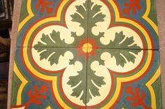 Pisos Calcareos Dibujos Antiguos Y Modernos Carpetas - $ 33,00 en MercadoLibre