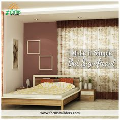 Make It Simple But Significant !!! +91 98470 33379 #Villasinthrissur #VillasAtThrissur #villaprojectsinthrissur #developersinthrissur #thrissurvillas #trichurbuilders #homesinthrissur #homesintrichur #trichurpooram #bestvillasinthrissur #villasinkerala #thrissurvillaprojects #trichurluxuryvillas #completedVillasprojectsinthrissurtown #thrissurproperties #luxuryvillasinthrissur #thrissurbuilders #readytooccupyvillasinthrissur