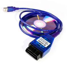 FT232RL Viruta INPA/Ediabas K + DCAN Interfaz USB Para bmw OBD CAN Cable de Diagnóstico de escaneo Reader Cambiar UK INPA gt1 SID SSS NCS codificación