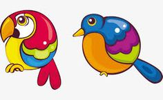 Resultado de imagen para dibujos decorativos Yoshi, Tweety, Fictional Characters, Art, Art Background, Kunst, Performing Arts, Fantasy Characters, Art Education Resources