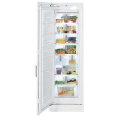 ie have Ireland's best Integrated Fridge Freezers. Shop online now for integrated fridge freezers. Best Appliances, Kitchen Appliances, Kitchens, Tall Freezers, Freestanding Fridge, Integrated Fridge, Upright Freezer, Recipe Organization, Create Space