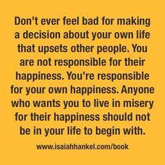 Well said! Amen!  :)