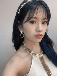 Yuri, Bae Suzy, Beautiful Fairies, The Wiz, Fun To Be One, Cool Girl, Idol, Celebrities, Penguin