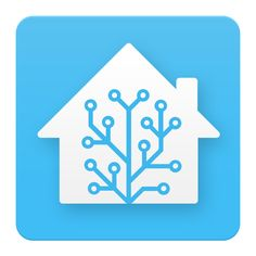 Open-source home automation platform running on Python 3. Track and control all devices at home and automate control. Installation in less than a minute.