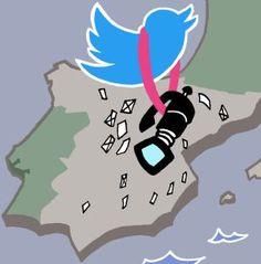 Datos curiosos de Twitter