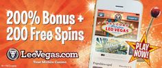 AllGamblingSites.com: Best Casino Bonuses – Are you getting the Right Ones?