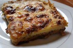 Ελληνικές συνταγές για νόστιμο, υγιεινό και οικονομικό φαγητό. Δοκιμάστε τες όλες Snack Recipes, Dessert Recipes, Cooking Recipes, Cetogenic Diet, The Kitchen Food Network, Greek Cooking, Greek Recipes, Diy Food, Food Network Recipes