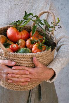 Relentlessly Creative Stock Photos and Videos Fruits And Veggies, Vegetables, Food Goals, E Design, Farmers Market, Garden Inspiration, Fresh Fruit, Food Styling, Harvest