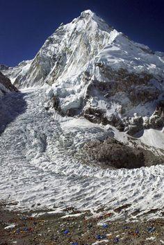 Himalayas , India