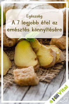 Baked Potato, Beef, Baking, Ethnic Recipes, Arthritis, Medicine, Food, Meat, Bakken