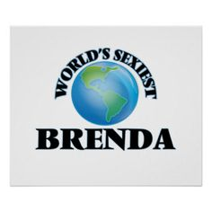 Shop World's Best Dentist Pinback Button created by shirtcreations. Memo Notepad, Funny Postcards, Brenda, Best Dentist, Custom Notebooks, Custom Buttons, Custom Posters, Postcard Size, Custom Framing