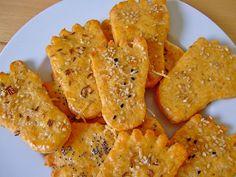 Käsefüße, ein beliebtes Rezept aus der Kategorie Käse. Bewertungen: 223. Durchschnitt: Ø 4,6.