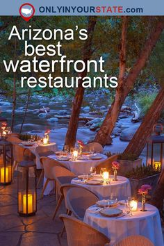 Travel   Arizona   Attractions   USA   Delicious   Food   Restaurants   Places To Eat   Dining   Waterfront Restaurants   Things To Do   Cafe   Day Trips   Sedona   Hotels   Places To Stay   Lakes   Marina   Lakeshore   Canyon   Lake Havasu   Pizza   Resorts   Arizona Restaurants