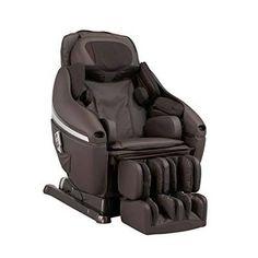 Top 5 Best Japanese Massage Chair Brands In 2019 Reviews Massage Chair Shiatsu Massage Shiatsu Massage Chair