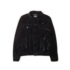 f09a3321606 Lester Velvet Jacket | Curated High End Quality Menswear | Curated Lifestyle  Shop