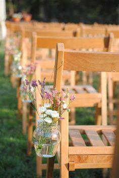 Detail Simple Wedding..; ))