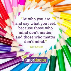Award-winning, Local Tutors - Serving Pittsford, Brighton & All Monroe County Call: Quote Posters, Education Quotes, How Are You Feeling, Mindfulness, Feelings, Tucson, Math, Sayings, Learning