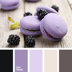 Color Palette #3434   Color Palette Ideas