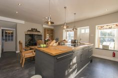 Cobbetts | North Cornwall | August 12th Cottages