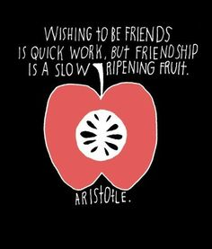 55+Inspiring+Quotes+That+CAPTURE+Your+Wacky,+Wonderful+Friendships
