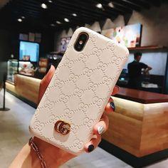 Iphone 6 Phone Cases, Diy Phone Case, Cute Phone Cases, Best Iphone, Iphone Case Covers, Chanel Phone Case, Mobile Phone Shops, T Mobile Phones, Mobile Phone Cases