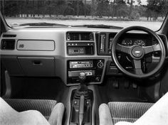 Sierra interior, fairly all over the place.