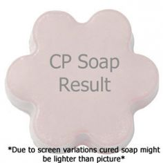 Curved & Chiseled Fragrance Oil For Making CP Soap | Natures Garden Fragrances #malesoaps #masculinesoaps