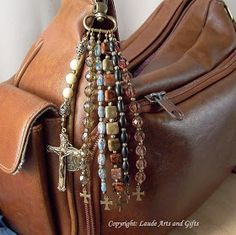 We are a community of Etsy artists who primarily create rosaries and chaplets. We come together to offer each other fellowship and support in art, business, and life. Rosary Bracelet, Rosary Beads, Prayer Beads, Hamsa Necklace, Moon Necklace, Flipflops, Good Luck Necklace, Catholic Jewelry, Diamond Solitaire Necklace