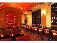 El mejor ambiente, el estilo y un exquisito sushi, todo en un solo lugar… ¡Nau!