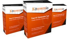 http://groupspaces.com/JVZOOW/pages/konversio-review-80-discount-huge-bonus  Tags: Konversio,Konversio review,Konversio scam, Konversio work,Konversio legit, Konversio system,Konversio software,Konversio download,Konversio free, Konversio bonus
