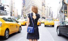http://www.shallwesasa.com/2015/08/saylor-piper-dress-celine-classic-box-bag-tassel-earrings.html