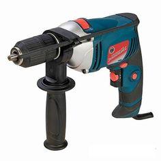 Hilti TE17 Hammer Drill Power & Hand Tools