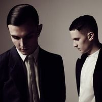Hurts - Miracle (Russ Chimes Extended Remix) on SoundCloud