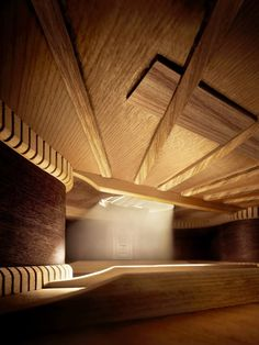 Inside an acoustic guitar - Inside the Music, Stunning Macro Photography by…