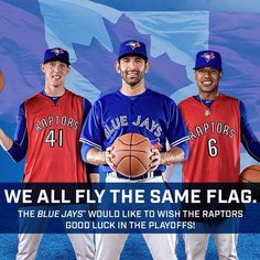 Toronto Blue Jays Go Blue, Toronto Blue Jays, Sport Quotes, Raptors, Chicago Cubs, Soccer, Baseball Cards, Play, Game