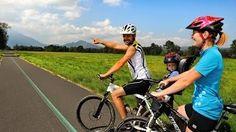 YouTube Bicycle, Vehicles, Youtube, Bike, Bicycle Kick, Bicycles, Car, Youtubers, Youtube Movies