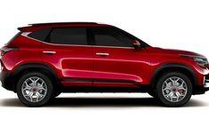 2020 Kia Seltos (global-spec) Dual Clutch Transmission, Automatic Transmission, Jeep Renegade, Indian Road, Auto Collision, Performance Tyres, Kia Motors, Small Suv, Bike News