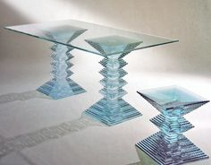 Beautiful Glass Furniture With Additional Home Interior Styles With Glass Furniture