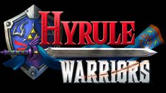 Eclipse of the Moon - Hyrule Warriors Music Extended