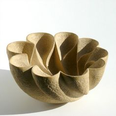 Halima Cassell  #ceramics #pottery