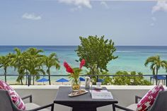 The House, Paynes Bay, St James, Barbados