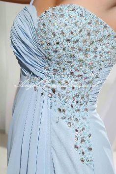 Prom dress(: