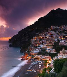 Enjoy the hidden charm of Southern Italy in one short tour, from Sorrento to the Amalfi Coast. #evolutiontravelitaly #Sorrento #Amalfi