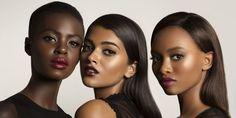 Beauty Site For Women Of Color - Marjani Beauty