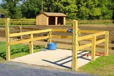 woodworking maryland custom equine steel work farm and Custom Woodworking Steel Work Farm and Equine MarylandYou can find Custom woodwork and more on our website Horse Shed, Horse Barn Plans, Horse Arena, Horse Stables, Horse Farms, Horse Tack Rooms, Horse Barn Designs, Horse Shelter, The Ranch