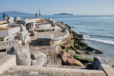 Epic Places in San Francisco Every Local is Proud of