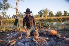 @australian_cowboy doing what he does best  #ringerswestern #ringerforadollar orders express posted first thing tomorrow morning.  shop link in bio  http://ift.tt/1VSP58U  @mjdphotosdotcom
