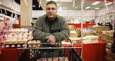 How to Shop at a Japanese Supermarket, with Ivan Orkin of Ivan Ramen - FirstWeFeast.com