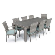 Categories: Outdoor-Dining, Sale, Furniture Type: Outdoor